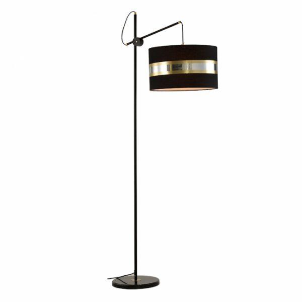 Podna lampa Vesta 418