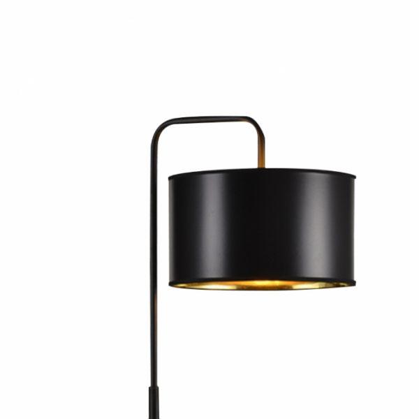 Podna lampa Vesta 426 dodatak