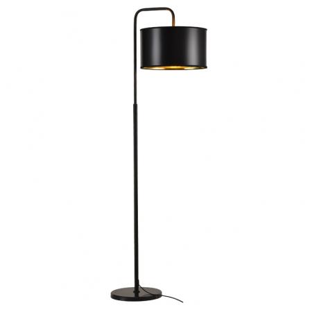 Podna lampa Vesta 426