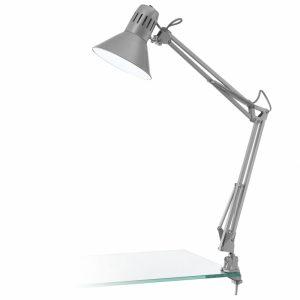 STONA LAMPA FIRMO 90874