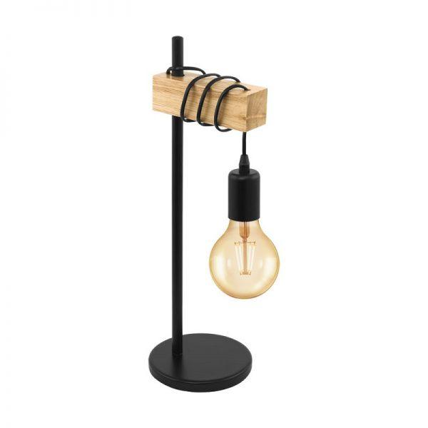 STONA LAMPA TOWNSHEND 32918