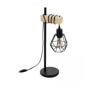 STONA LAMPA TOWNSHEND 43136