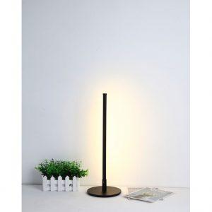 Podna lampa VESTA 363