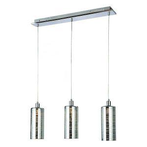 Viseca LED lampa F2004 3V 300x300 2