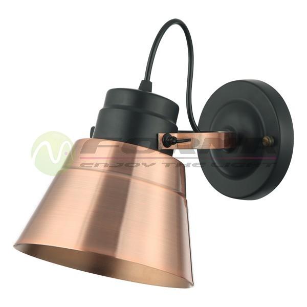 Zidna lampa F7273 1z