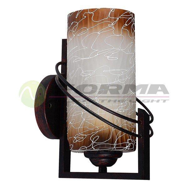 Zidna lampa F7507 1z
