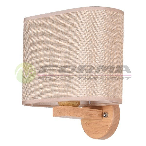 Zidna lampa F7809 1z