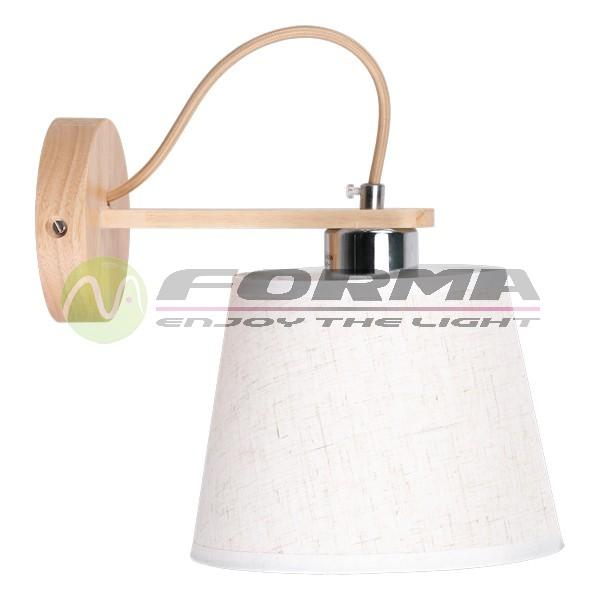 Zidna lampa F7819 1z