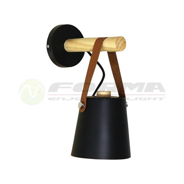 Zidna lampa F7823 1z