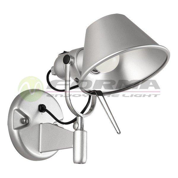 Zidna lampa FK7001 1zs