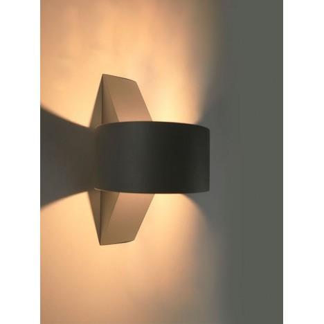 Zidna lampa JM 010 Dodatak