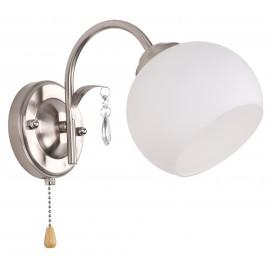 Zidna lampa M11021 1Z