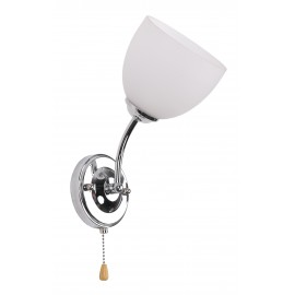 Zidna lampa M11022 1Z