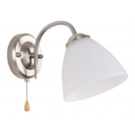 Zidna lampa M11024 1Z