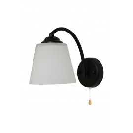 Zidna lampa M11028 1Z