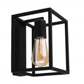 Zidna lampa M11072 1Z