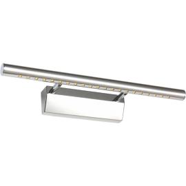 Zidna lampa M209410 LED