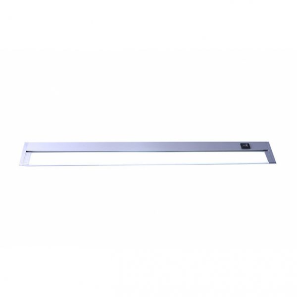 Zidna lampa TL 4076 10w