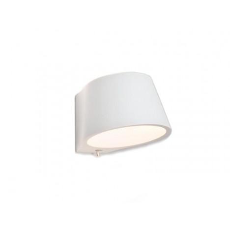 Zidna lampa Vesta 191 1