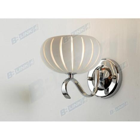 Zidna lampa Vesta 194