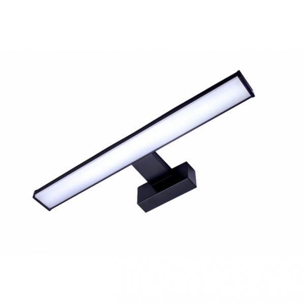 Zidna lampa Vesta 238