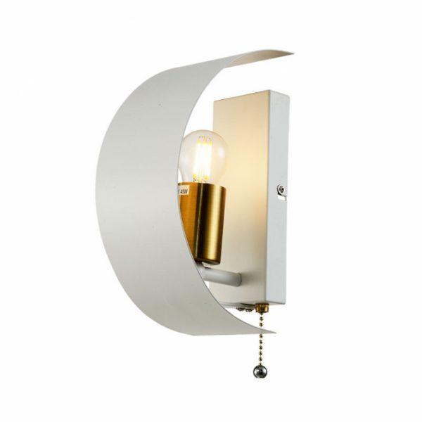 Zidna lampa Vesta 410