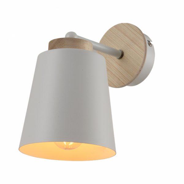 Zidna lampa Vesta 425