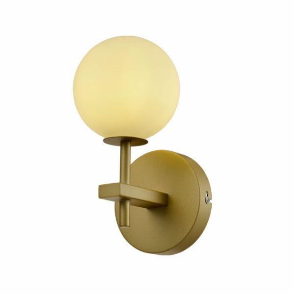 Zidna lampa Vesta 430