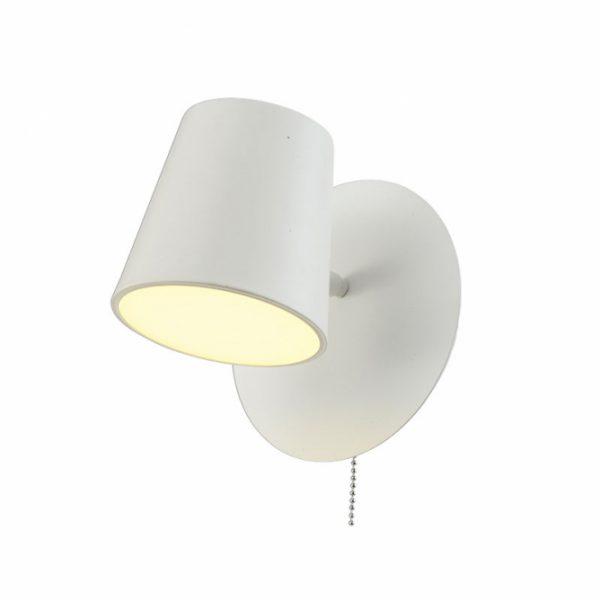 Zidna lampa Vesta 439