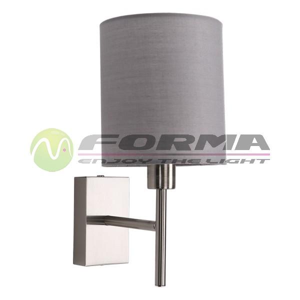 Zidna lampa f7704 1z