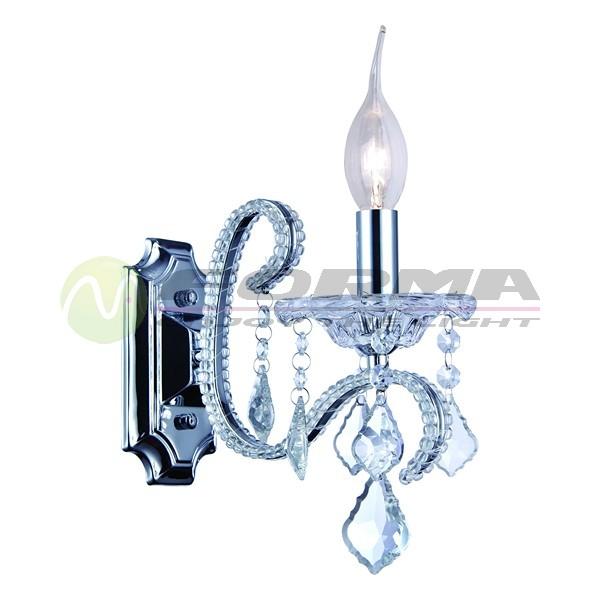 Zidna lampa ml1403 1