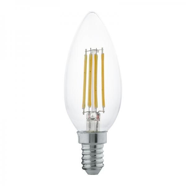 Filament 35w E14 Eglo