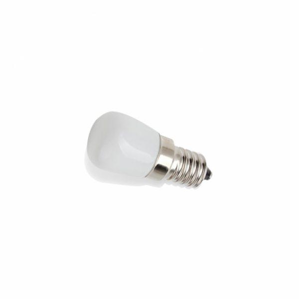 LED SIJALICA FRIGO T20 E14