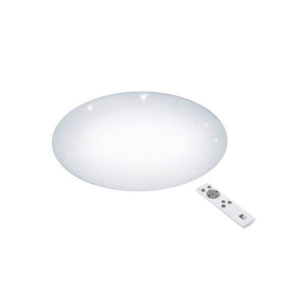 LED PLAFONJERA GIRON S 97541 Eglo