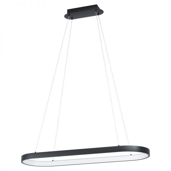 LED VISILICA CODRIALES 99358 Eglo