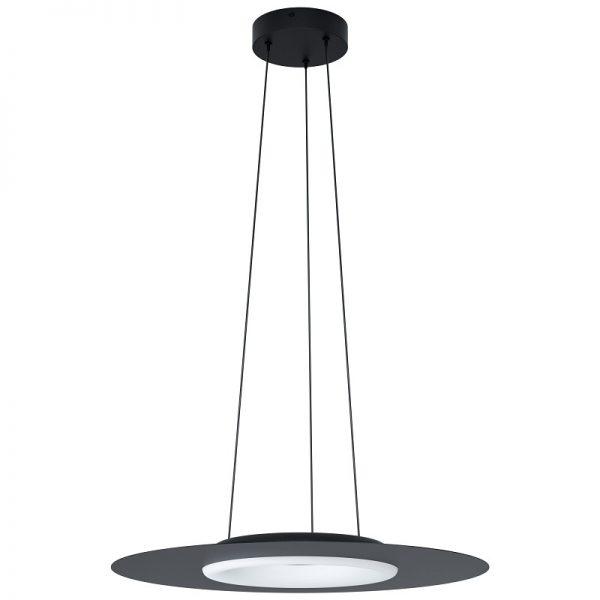 LED VISILICA COMPO ROSSO C 99125 Eglo