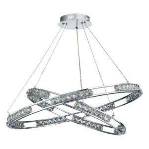 LED visilica KP6044 72V 300x300 1