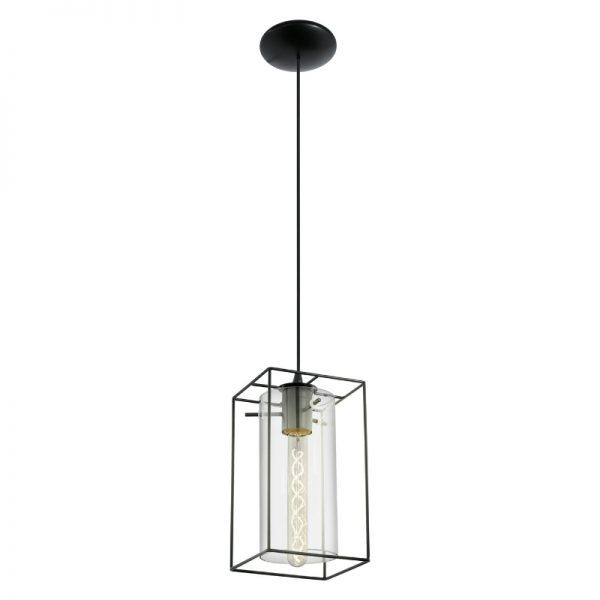 LUSTER LONCINO 49495 Eglo