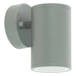 Spoljna lampa s4618 siva 300x300 1