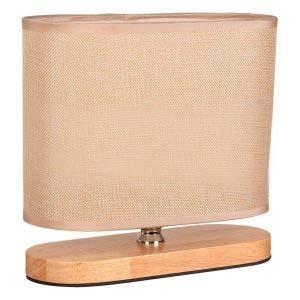 Stona lampa F7809 1T 300x300 1