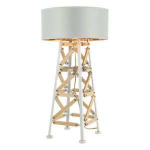 Stona lampa F7818 1t 300x300 1