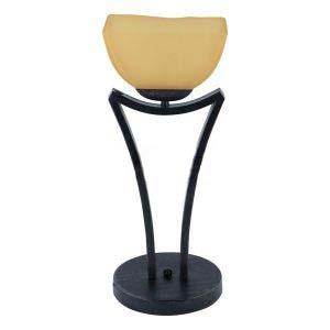 Stona lampa RS7102 1 300x300 1
