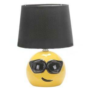 Stona lampa SK4010 300x300 1