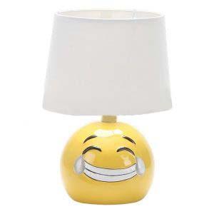 Stona lampa SK4011 1 300x300 1