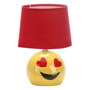 Stona lampa SK4012 1 300x300 1