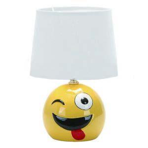 Stona lampa SK4013 300x300 1