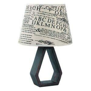 Stona lampa SK4034 300x300 1