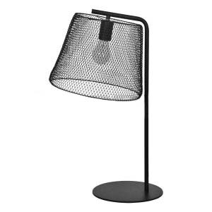 Stona lampa f7067 1tbk 1 300x300 1