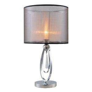 Stona lampa f7111 1t 1 300x300 1