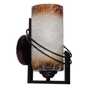 Zidna lampa F7507 1z 300x300 1